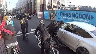 видео Несколько полезных программ для велосипедиста (Android)