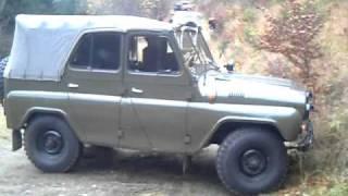UAZ 469,GAZ 69 A ,GAZ 69 M,ГАЗ 69 A, ГАЗ 69 M, УАЗ 469