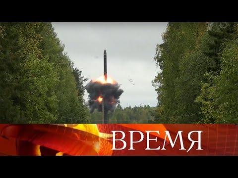 Полтора триллиона рублей выделено на развитие армии и Оборонно-промышленного комплекса России.