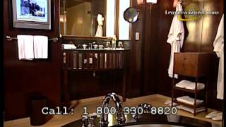 Four Seasons Hotel Resort, Bangkok Vacations, Honeymoons,Tours,Videos
