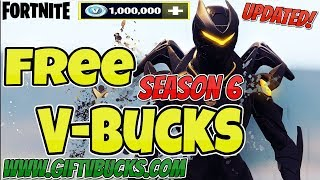 how to get free v bucks | free vbucks fortnite | how to get free vbucks fortnite