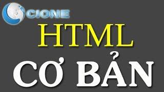 Học HTML cơ bản bài 4: Heading và Paragraph là gì?