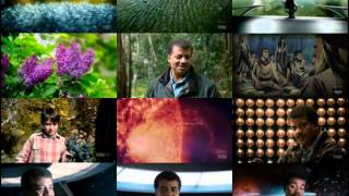 Cosmos 2014 Capitulo 6 (Descarga Castellano o ver Online)