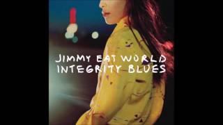 Jimmy Eat World - Pretty Grids