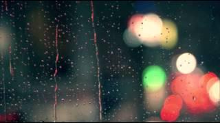 Amalgamation of Soundz - Droplets