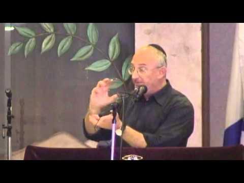 JORDAN IS PALESTINE - Dr  Arieh Eldad Member of the Knesset