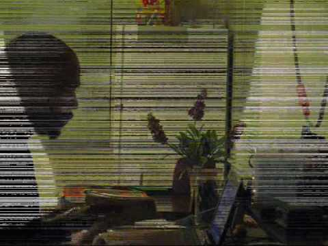 whole movie legal paper_0001.wmv
