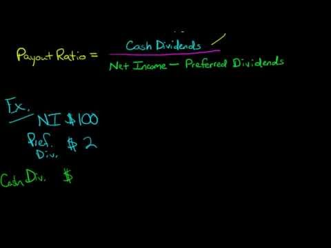 how does paying dividends affect the accounting equation