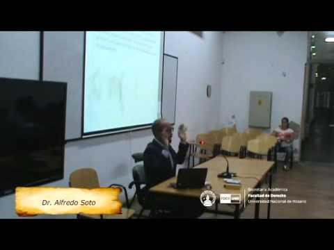 01-el-impacto-de-nuevo-codigo-civil-y-comercial-en-el-derecho-internacional-privado-dr-soto