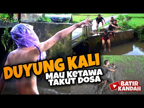 duyung-kali-2-|-komedi-lucu-#batirkandah-short-movie