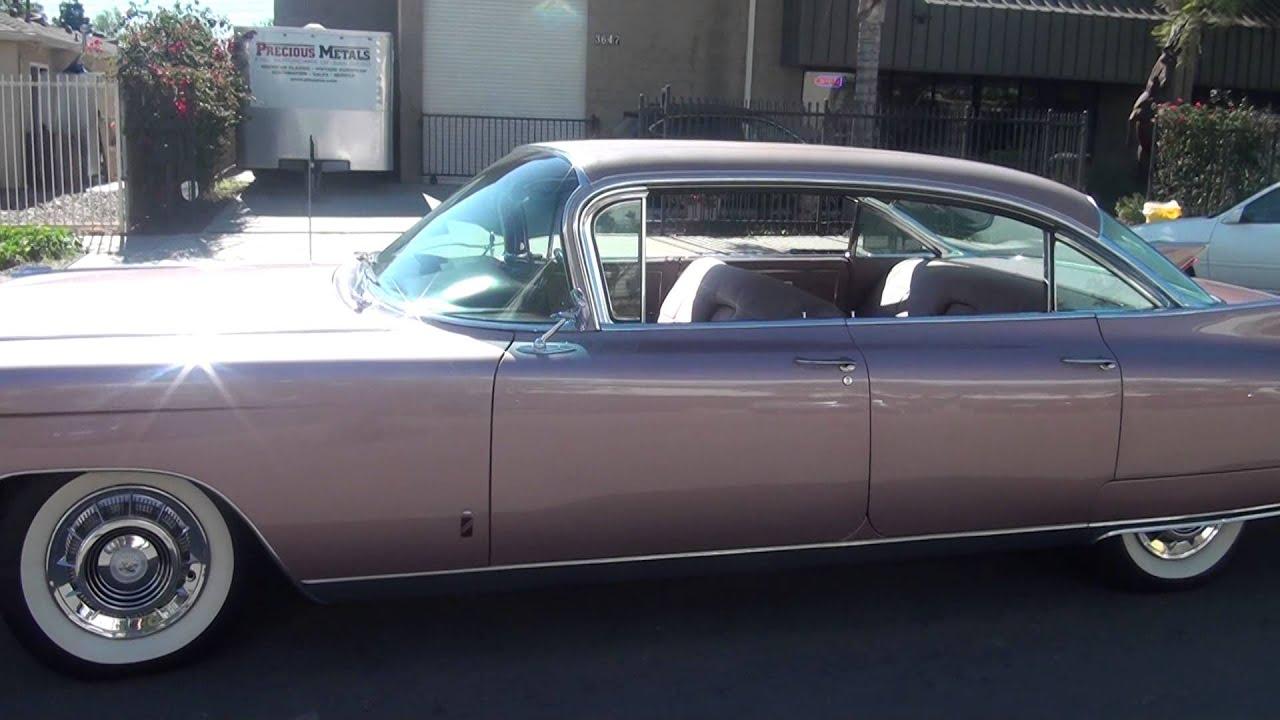 Precious Metals Classic Cars