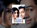 Ahista Ahista {2006} - Hindi Full Movie - Abhay Deol, Soha Ali Khan - Popular Hindi Movie