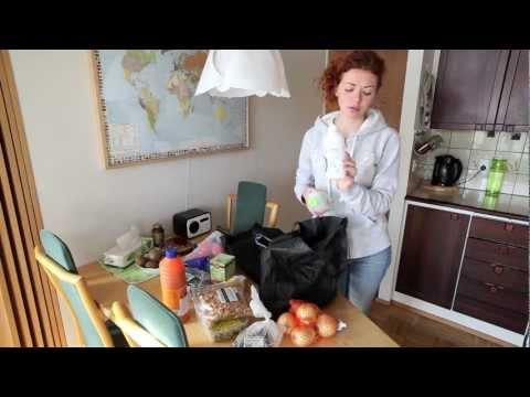 Аюрведические рецепты для приготовления мунг-дала