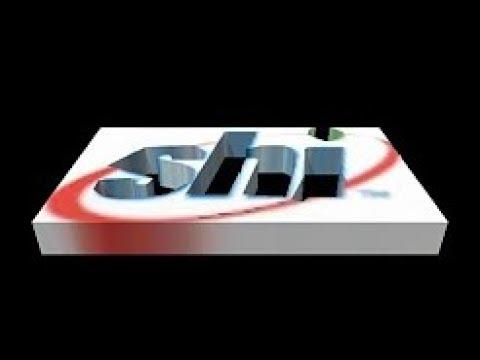 SHI International Corp...