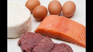 Download Генетики раскрыли  секрет. Вот почему не работают диеты. Правильное питание. Док. фильм. Mp3 and Videos