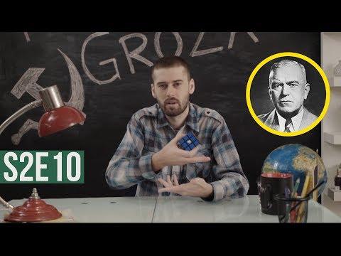 Petru Groza | S2E10 | @TVR1