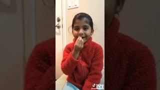 Ambi ninge vayassaytho | Hey jaleela and other Kannada Dubsmash