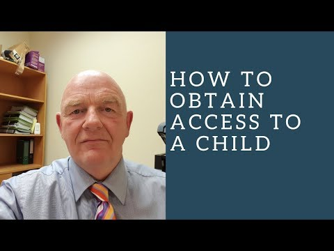 How to access your online class - Liffey College from YouTube · Duration:  2 minutes 4 seconds