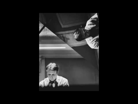 Mikhail Pletnev plays Scriabin 24 preludes (2015 Beijing live)