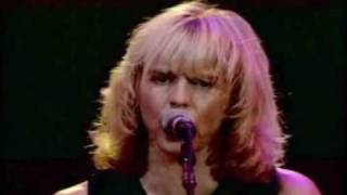 Styx ~ Grand Illusion (Live)