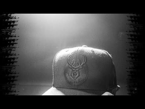 Lockoutmen Live! Q&A