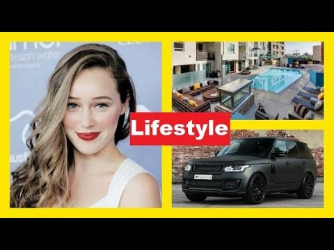 Alycia debnam carey Networth,Cars,BoyFriend,House,Family,Fear the walking dead 2018