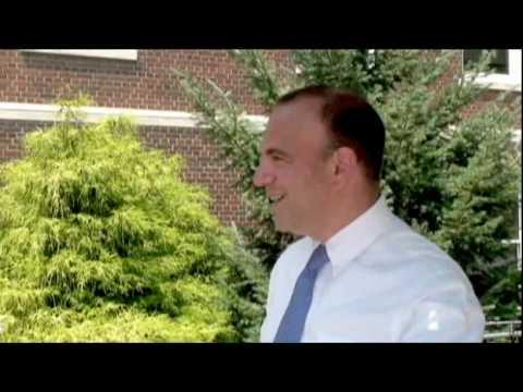 Onorato criticizes Corbett's jobless comments in Lancaster