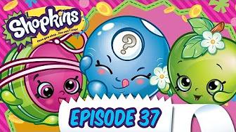 Shapkens youtube - Shopkins cartoon episode 5 ...
