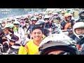 Download Video Bhayangkara Trail Adventure BTA #1 Tahun 2019 MP4,  Mp3,  Flv, 3GP & WebM gratis