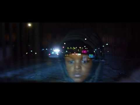 Uncle Murda - My Shoes (Official Video)