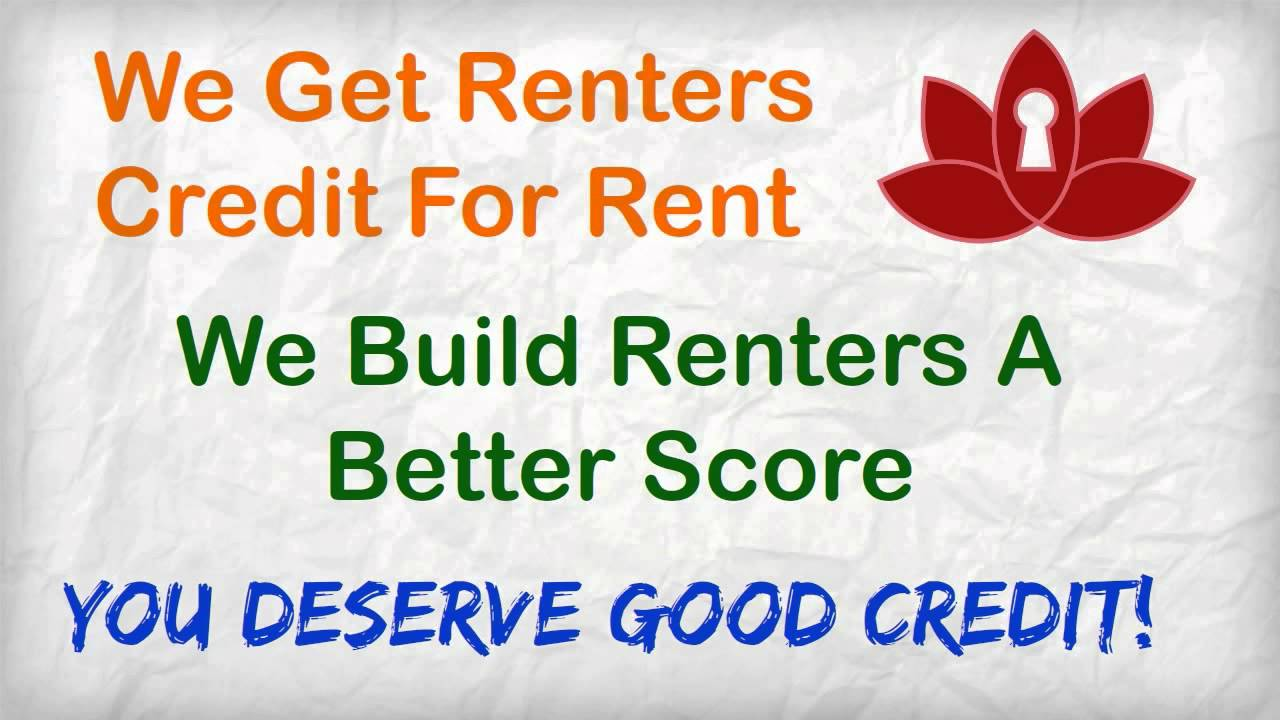 Can Paying Rent Build Credit? Rental Kharma, Makes That Happen