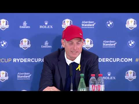 2018-ryder-cup-live-team-us-press-conference