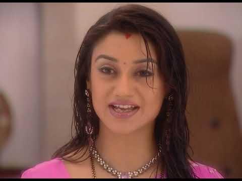 Har Ghar Kuch Kehta Hai Khel Lakeeron Ka | Hindi Serial | Episode 5 | Best Scene | Zee TV