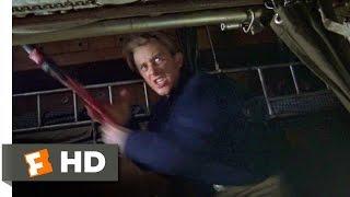 U-571 (10/11) Movie CLIP - Destroy Me (2000) HD