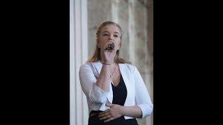 Video Beautiful In White - Victoria Lampa download MP3, 3GP, MP4, WEBM, AVI, FLV Juli 2018