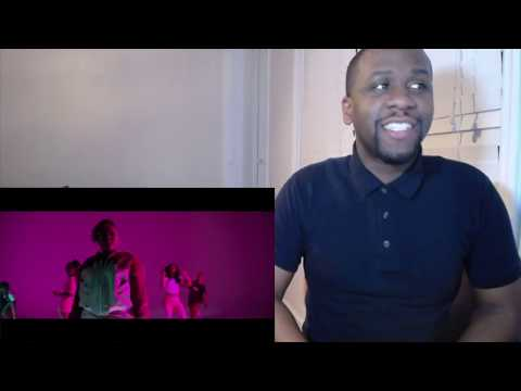 Tipcee ft Busiswa, DJ Tira & Distruction Boyz - iScathulo | Reaction Video