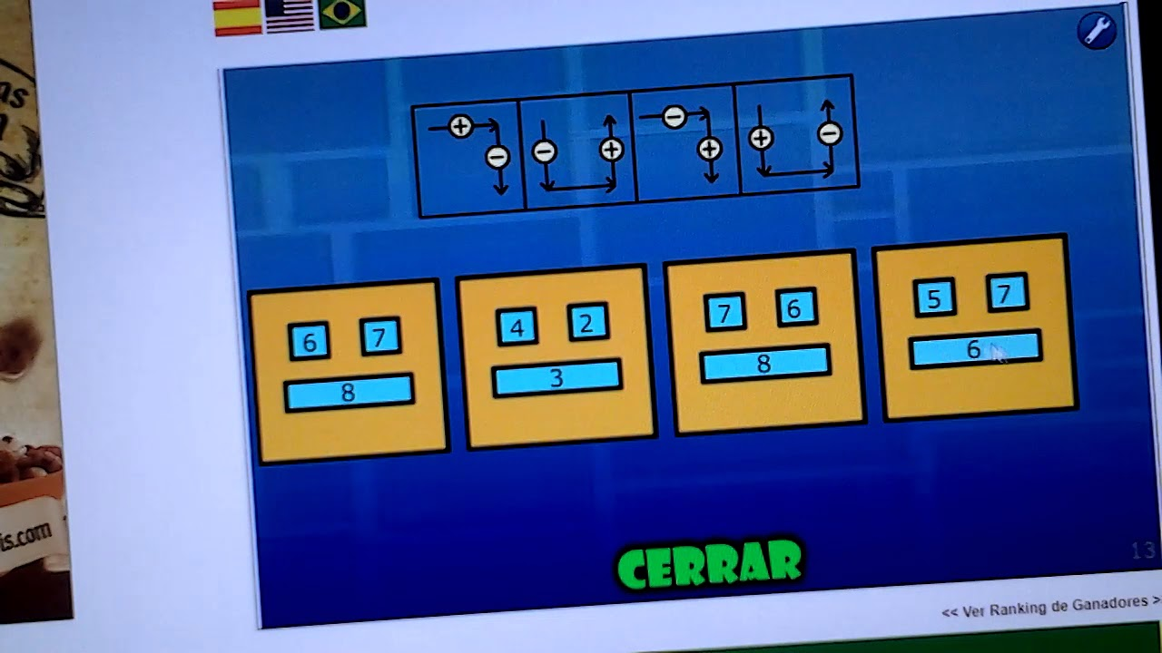 Explicación Solución De La Clave Del Chihuahua Fernanfloo Saw Game By Allgamesworldhd