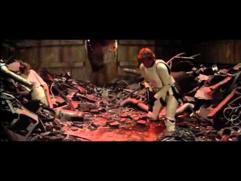 star-wars-episode-iv---a-new-hope-(1977)---trash-compactor