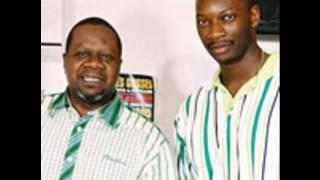 Singuila feat Papa Wemba - Anita