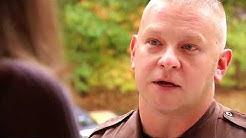 Fairfax County Sheriff's Office: Civil Enforcement