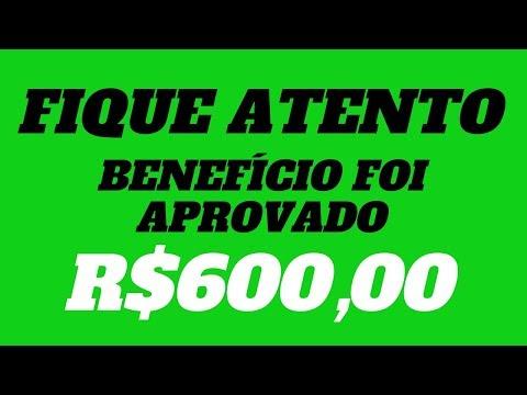 COMO JUNTAR DINHEIRO PARA O INTERCÂMBIO?   Cheguei! from YouTube · Duration:  3 minutes 35 seconds