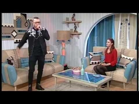 RAMITO - HANNIBAL TV - LIVE