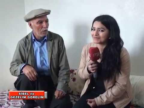 http://www.yavuzeli.bel.tr/video/sibel-ile-gezelim-gorelim-yavuzeli/