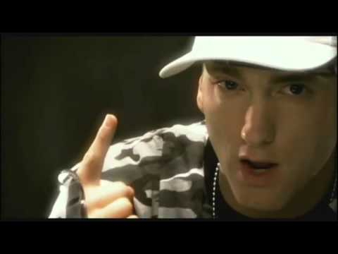 Eminem Ft. Taylor swift - alone