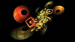 Datacrashrobot - Asynchronous (XZICD