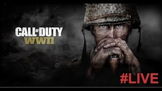 [ INDIAN ] CALL OF DUTY WORLD WAR 2 || Searching for Mr BEAST $$$ ||  ROAD TO 2000 Subscriber