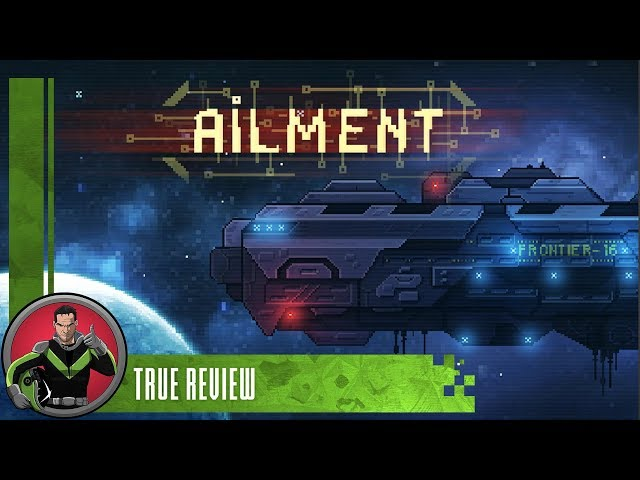 True Review Ailment (Buy Sale Disaster)