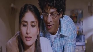 Song Right by your side   RA ONE (1080p Blu-ray) SRK
