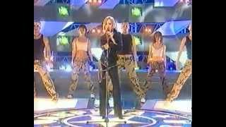 Смотреть клип Елена Терлеева - Нам-Нам