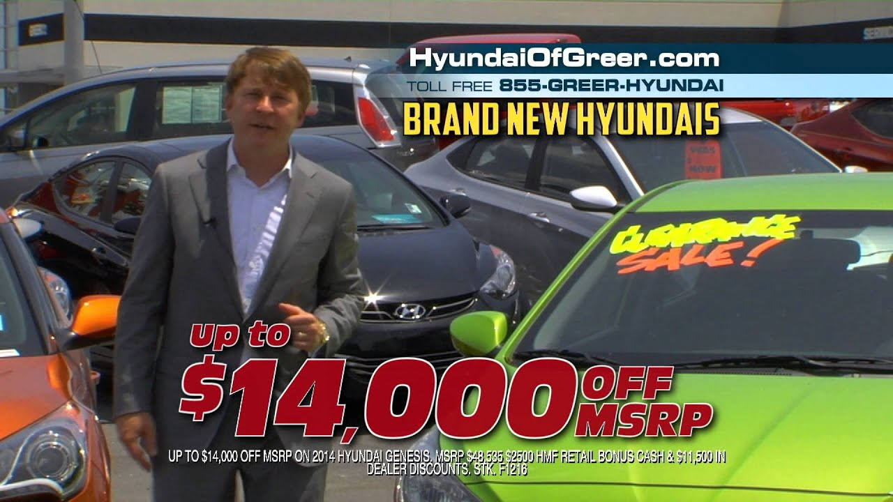 fe in view s copart cert santa lot auctions sc sale of salvage title hyundai silver auto on greer online right carfinder en